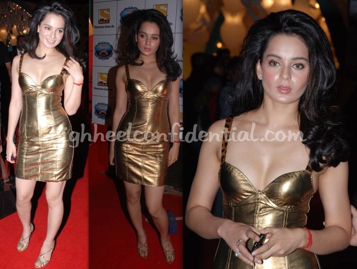 kangana-ranaut-gold-dress-stardust-awards-2009.jpg