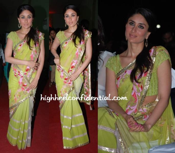 kareena-kapoor-ficci-frames-event-green-sari.jpg