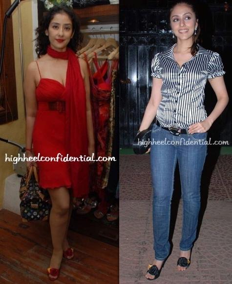 manisha-koirala-red-dresss-aarti-chabbria-tusshar-kapoor-bash.jpg