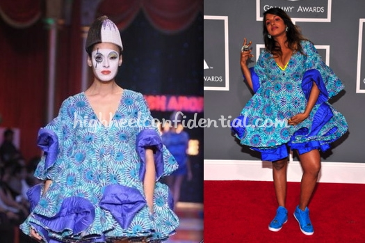 mia-manish-arora-spring-2009-grammy-awards.jpg