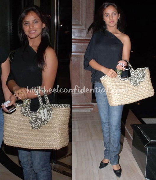 neetu-chandra-shivaz-spa-launch.jpg