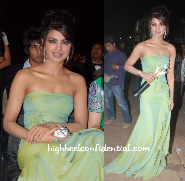 priyanka-chopra-stardust-awards-2009.jpg