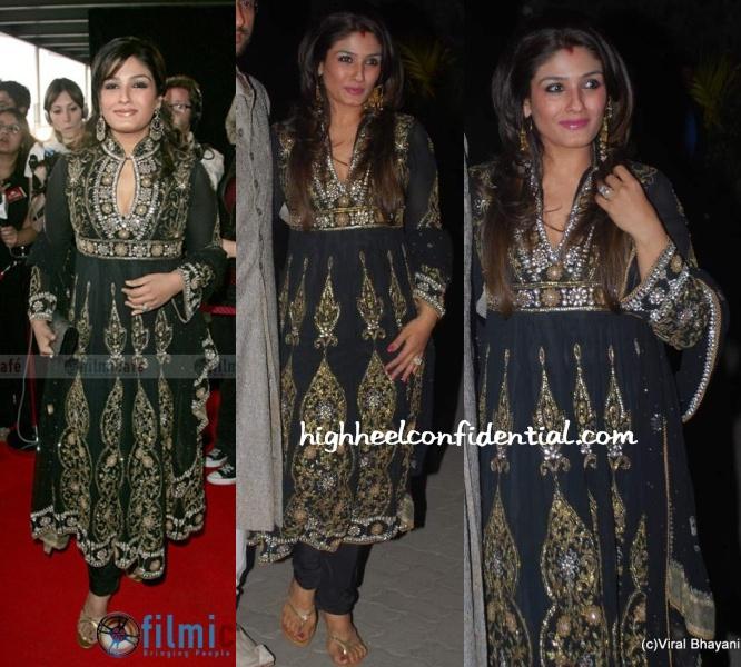 raveena-hinduja-wedding-reception.jpg