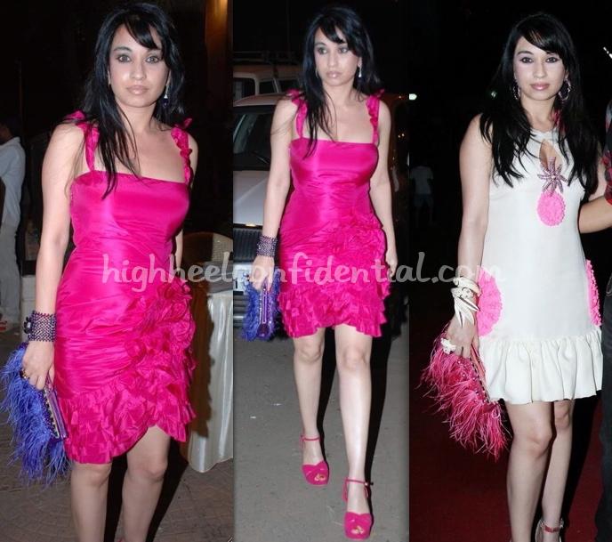 sheetal-mafatlal-tusshar-kapoor-bash-jewels-of-queenie-store-launch.jpg