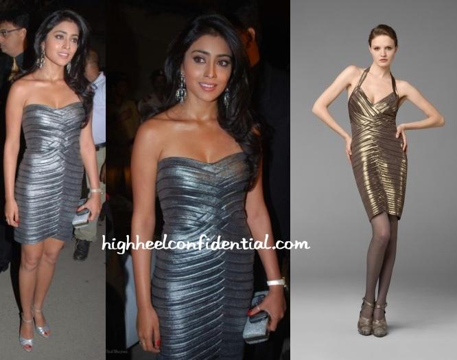 shriya-saran-filmfare-awards-2009-bcbg.jpg