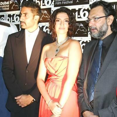 sonam-kapoor-delhi-6-dubai-premiere.jpg