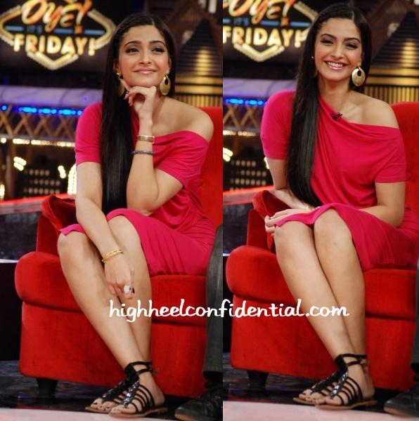 sonam-kapoor-oye-its-friday-pink-dress.jpg