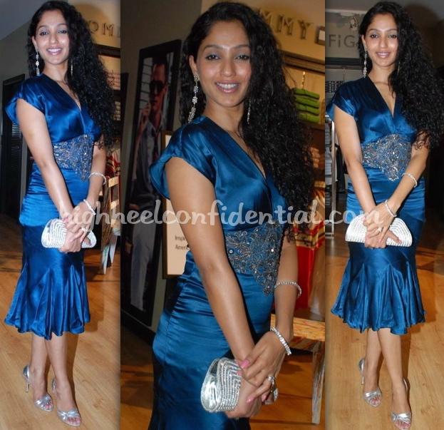 suman-ranganathan-murjani-group-spring-summer-collection-showcase-blue-dress.jpg