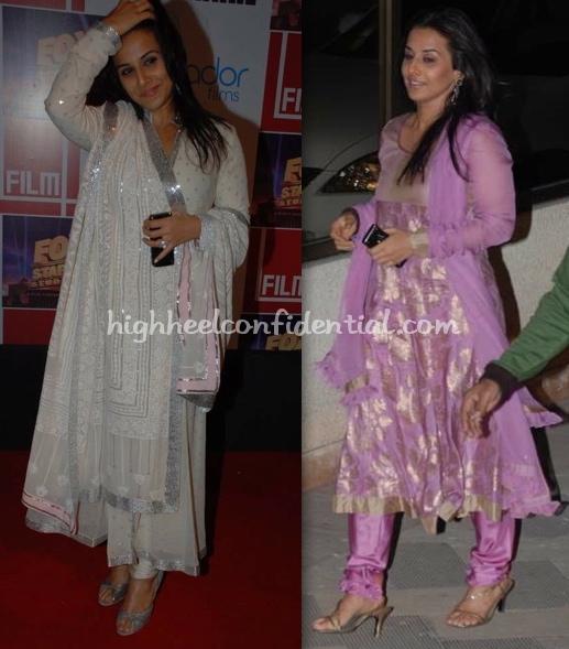 vidya-balan-sanjay-dutt-wedding-anniversary-party-slumdog-millionaire-premiere.jpg