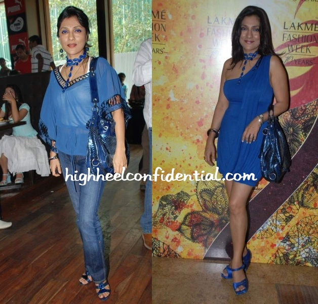 aarti-surendranath-lakme-fashion-week-blue.jpg