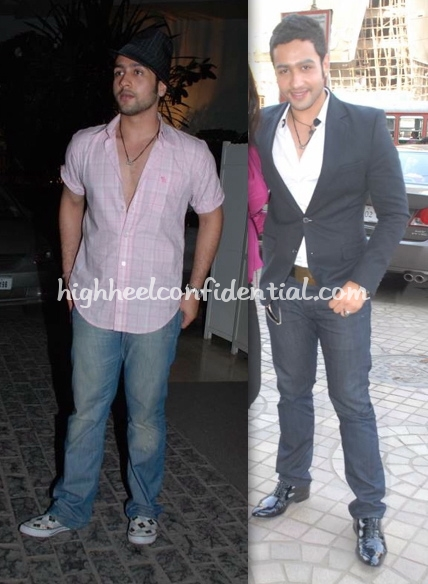 adhyaan-suman-website-launch-kangana-ranaut-birthday-bash.jpg