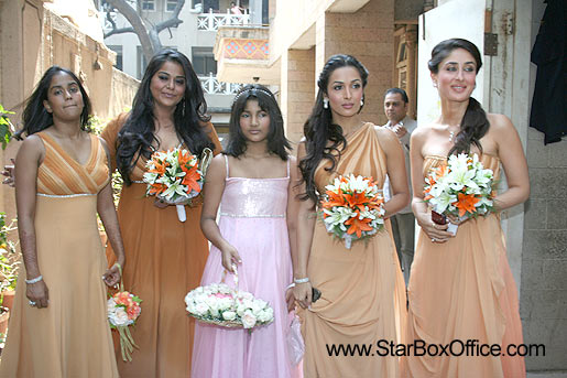 amrita-arora-wedding-kareena-malaika.jpg