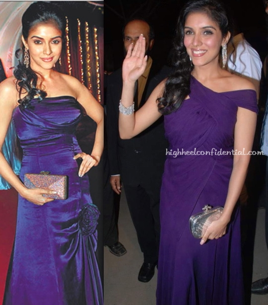 asin-gr8-women-acheivers-awards-filmfare-awards-purple-gown.jpg