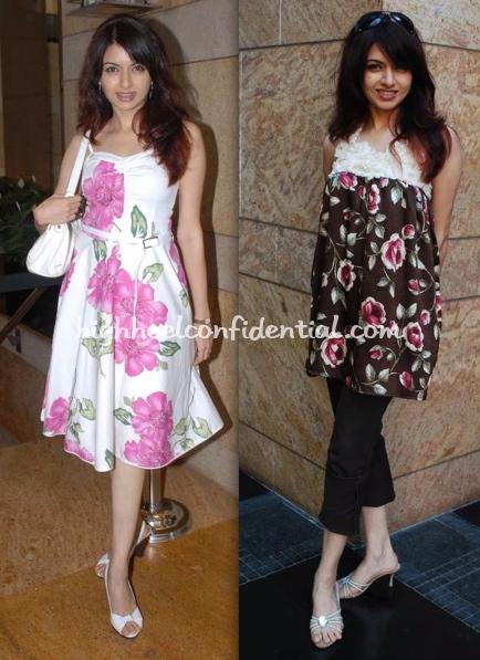 bhagyashree-lakme-fashion-week-fall-09-floral-dress-floral-top.jpg