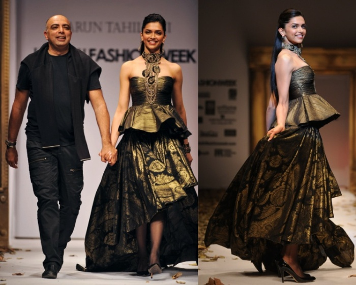 deepika-padukone-tarun-tahiliani-delhi-fashion-week.jpg