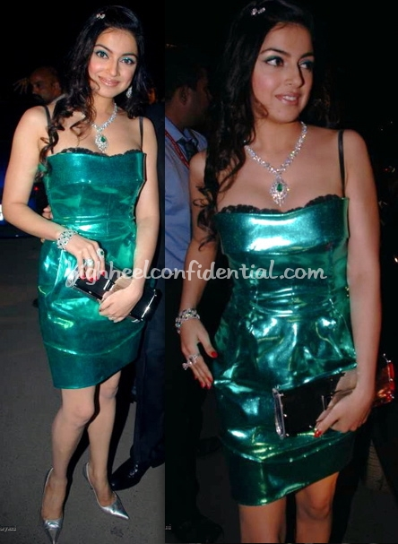 divya-khosla-kumar-filmfare-awards-2009.jpg