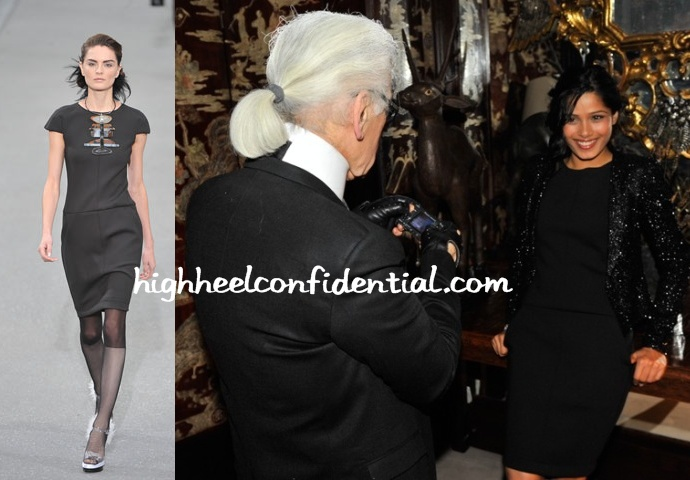 freida-pinto-chanel-another-fashion-book-party1.jpg