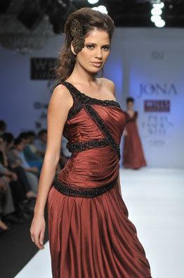 jyotsna-5.jpg