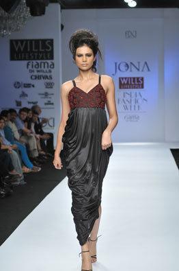 jyotsna-8.jpg