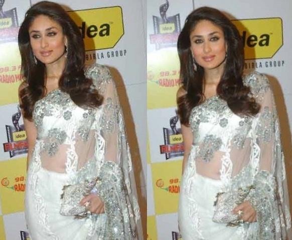 kareena-kapoor-2009-filmfare-awards.jpg