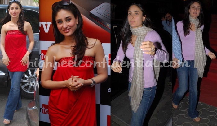 kareena-kapoor-airtel-event-international-premiere.jpg