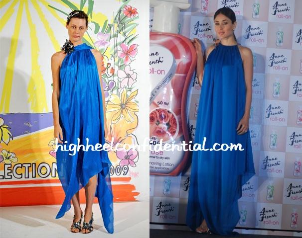 kareena-kapoor-lanvin-anne-french-blue-dress.jpg