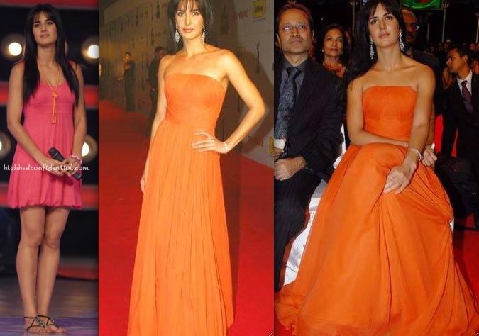 katrina-kaif-filmfare-awards-indian-idol-finale.jpg