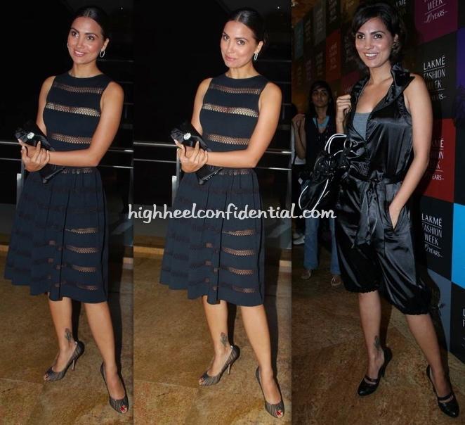 lara-dutta-vikram-chatwal-bash-lakme-fashion-week-fall-09.jpg