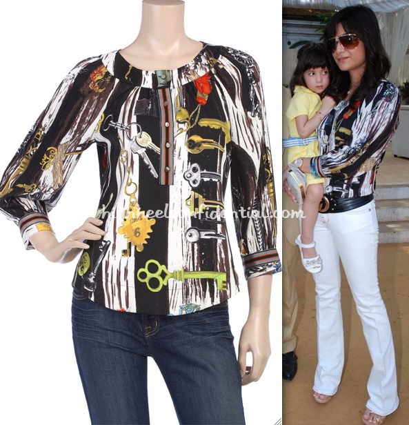 michelle-poonawala-hdil-race-brunch-dvf-key-blouse.jpg