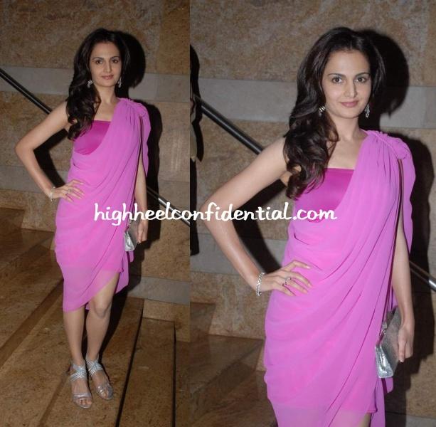 monica-bedi-rajasthan-royals-bash-pink.jpg