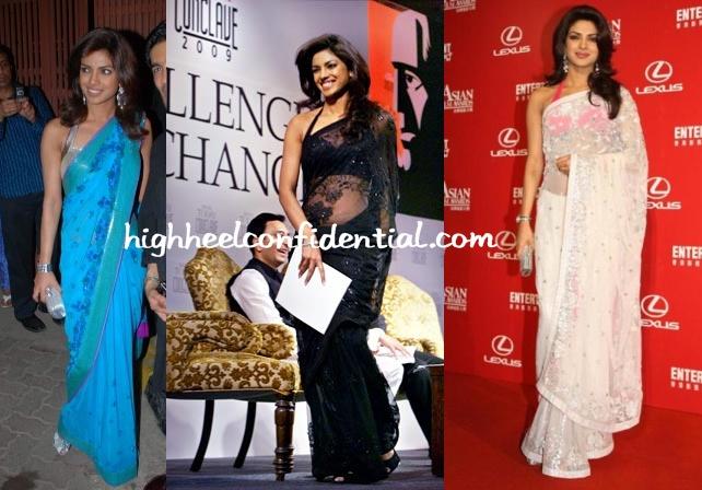 priyanka-chopra-asian-film-awards-manish-malhotra.jpg