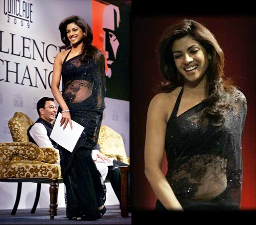 priyanka-chopra-india-enclave-conference.jpg