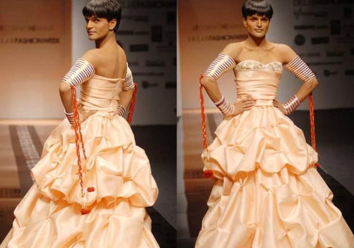 queen-harish-lecoanet-hemant-fashion-week1.jpg