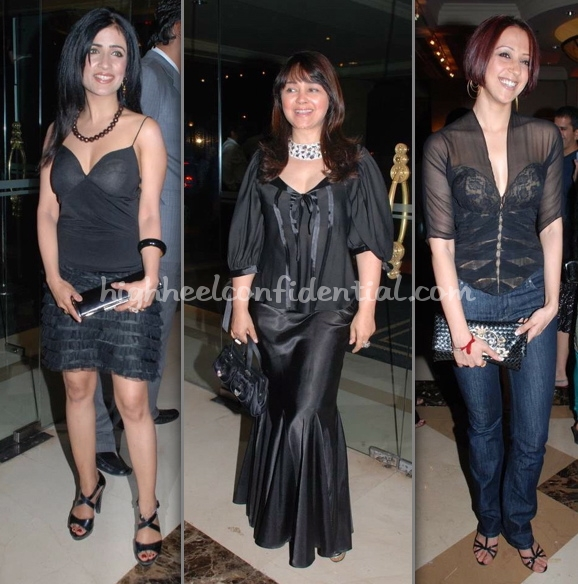 real-channel-launch-shibani-kashyap-alisha-chinai-isita-arun.jpg