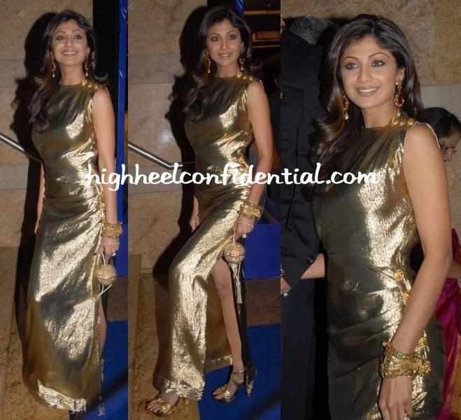 shilpa-shetty-rajasthan-royals-bash-gold-gown.jpg