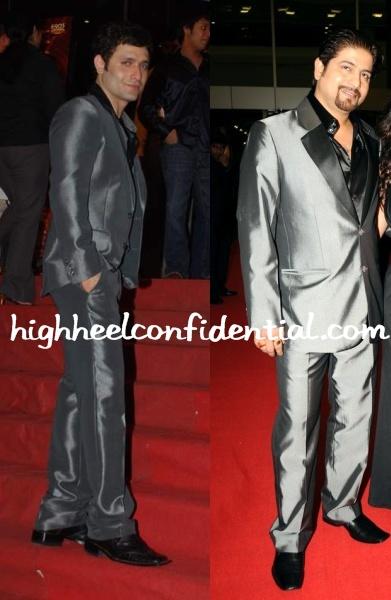 shiney-bharat-thakur-suits.jpg