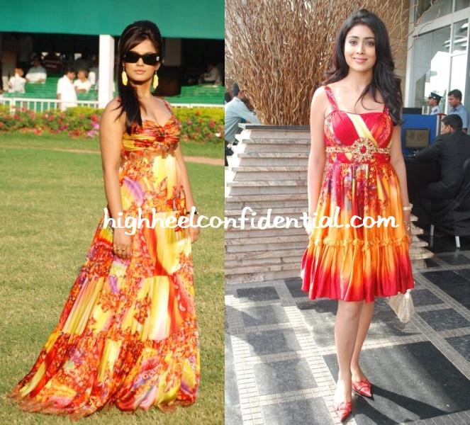 shreya-saran-neeta-lulla-lakme-fashion-week.jpg