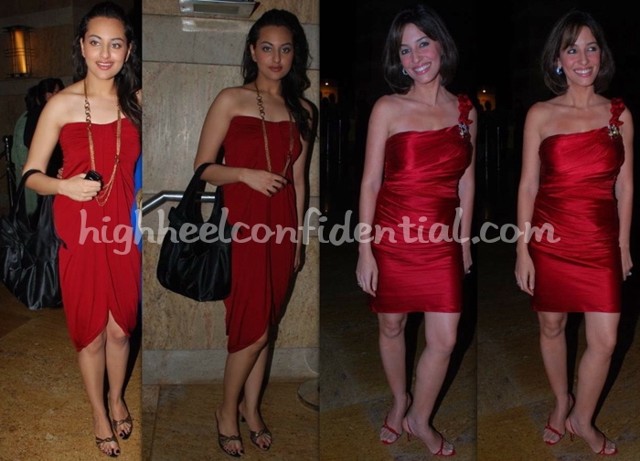 sonakshi-sinha-perizaad-zorabian-red-dress-lakme-fashion-week.jpg