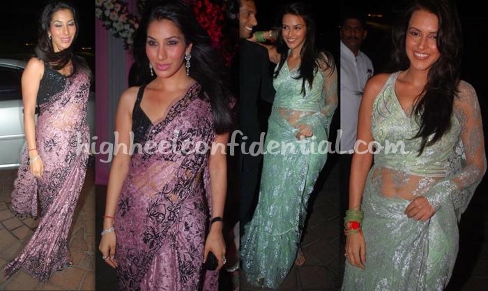 sophie-chaudhary-neha-dhupia-amrita-arora-wedding-reception.jpg