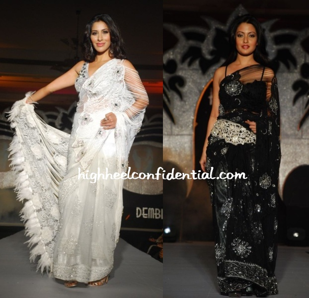 sophie-riya-ramesh-dembla-fashion-show.jpg