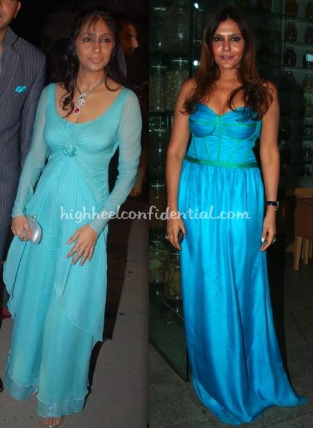 sunita-gowarikar-filmfare-awards-nisha-jamwal-brunch-four-seasons.jpg