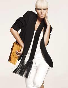 tuxedo-fashion-0109-6-md-73766606.jpg