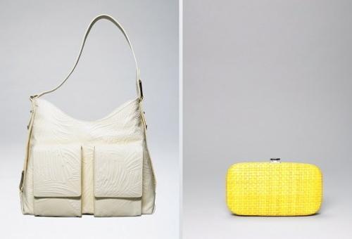 2-oscar-dela-renta-bags.jpg