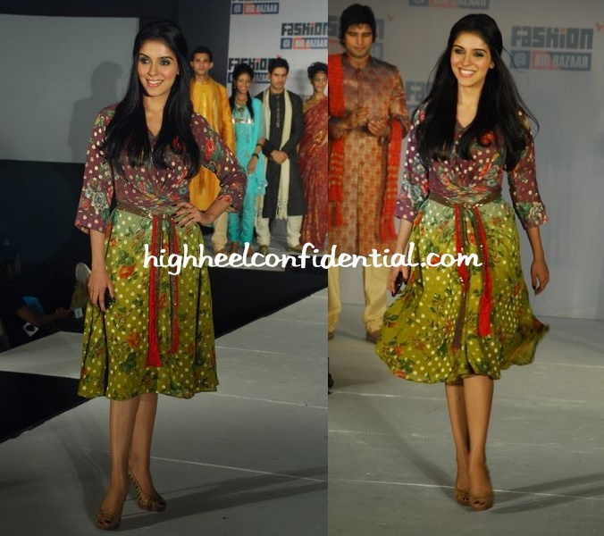 asin-fashion-big-bazaar.jpg