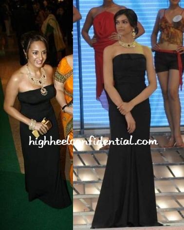 deepika-padukone-miss-india-contest.jpg