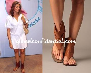 free-people-sandals1.jpg