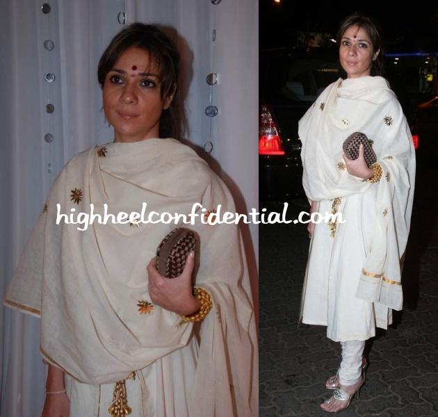 haseena-jethmalani-ceres-store-launch.jpg
