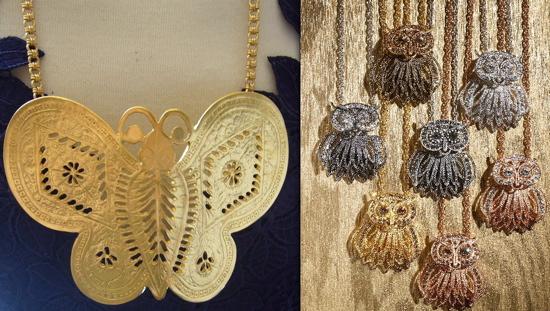 kenneth-jay-lane-butterfly-necklace-kelly-bensimon-owl-jewelry.jpg