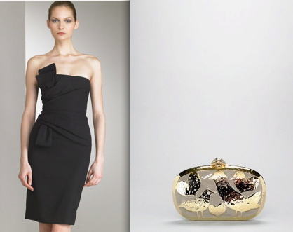 lust-list-apr-darjeeling-minaudiere-valentino-bow-dress.jpg