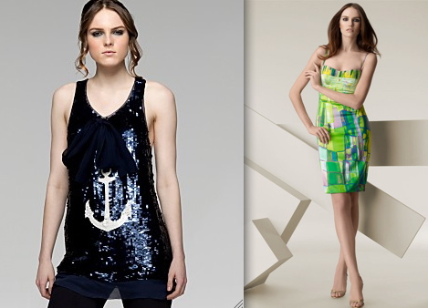 lust-list-apr-dolce-and-gabbana-anchor-tank-just-cavalli-dress.jpg